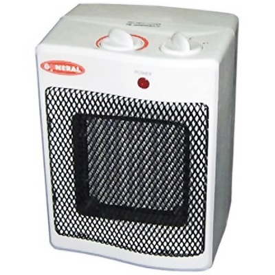 Тепловентилятор General Climate KRP-2