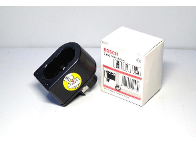 Адаптер для аккумуляторов BOSCH AL 60 DV 1411