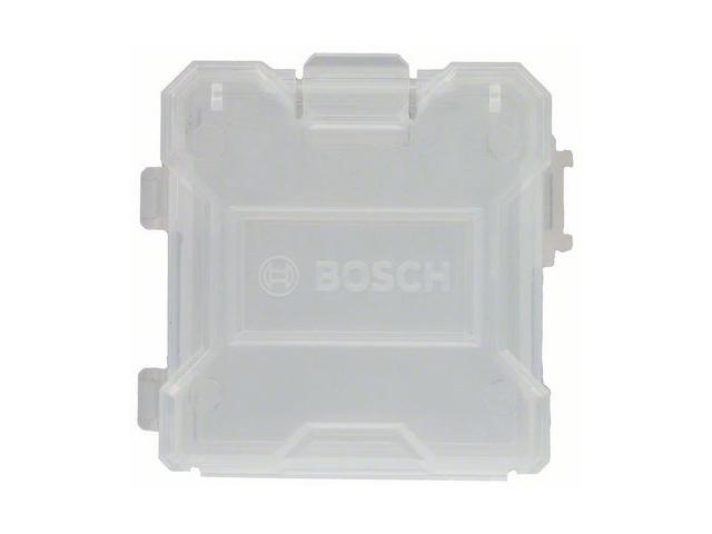 Контейнер пластиковый для оснастки BOSCH