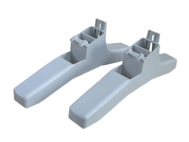 Ножка опорная к конвекторам Термия ЭВНА (комплект 2шт) (ТЕРМИЯ) (КОП-03)