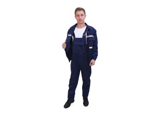 Костюм (куртка+п/к) Легион-2 р.48-50 рост 182-188 (летний) (р.48-50 рост 182-188)