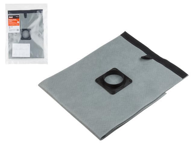 Мешок для пылесоса MAKITA 440 многоразовый (липучка) GEPARD (Синтетический.)