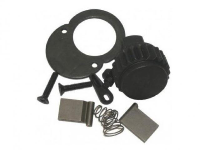 Ремкомплект для трещоток CJHM0814, CJBM0815 TOPTUL (CLBC0808)