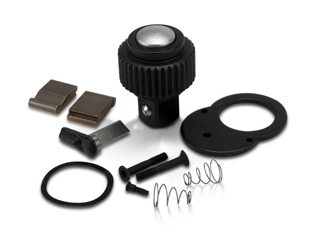 Ремкомплект для трещоток CHAG1626, CJBG1627 TOPTUL (HCLBG161600)