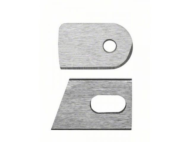 Ножи для GSC 1,9/9,6 v (BOSCH)