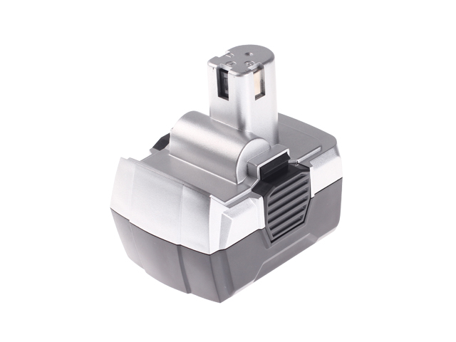 Аккумулятор WORTEX BN 1210 12.0 В, 1.0 А/ч, Ni-Cd