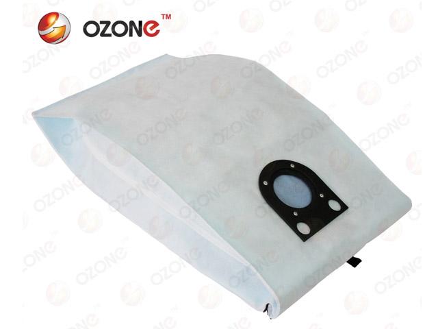 Мешок для пылесоса BOSCH GAS 50 многоразовый (OZONE)