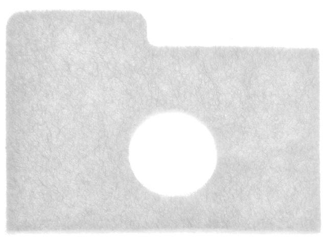Фильтр воздушный (элемент) CSP-023 ECO