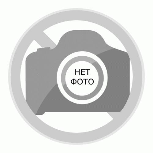 Винт М3х50 мм потай. головка, цинк, кл.пр. 5.8, DIN 965 (500 шт в карт. уп.) STARFIX