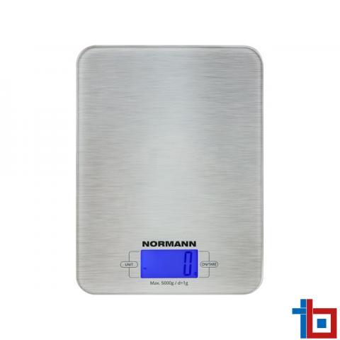 Весы кухонные ASK-266 NORMANN