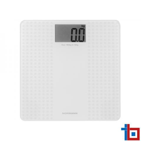 Весы напольные ASB-464 NORMANN