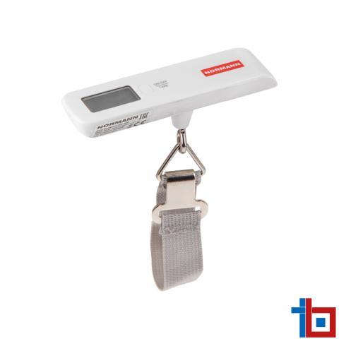 Весы багажные ASL-620 NORMANN